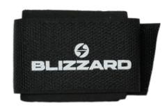 Páska na běžky BlizzardSkifix Crosscountry