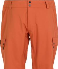 Pánské lyžařské kalhoty ArmadaCorwin Insulated Pant