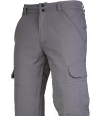 kalhoty Armada Union Insulated Pant
