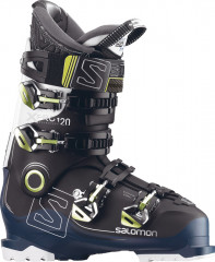 lyžařské boty salomon_M_x_pro_120