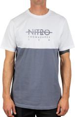 triko NitroBlock Tee