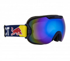Lyžařské brýle Red Bull SpectSLOPE-003