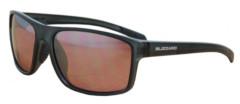 Sluneční brýle Blizzard POLSF703110