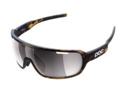 brýle POC Do Blade