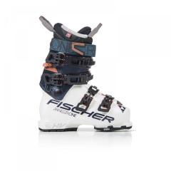 Dámské sjezdové boty FischerRanger One 105 Vacuum Walk