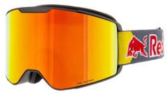 Lyžařské brýle Red Bull Spect RAIL-002