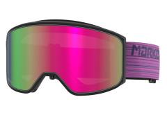 brýle Marker Spectator