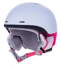 Lyžařská helma BlizzardViva Speed Ski Helmet Junior