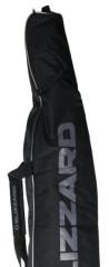 Vak na lyže Blizzard Ski Bag Premium