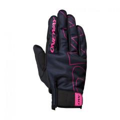Dámské rukavice na běžkyOne Way Universal Light