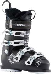 Rossignol Pure Comfort 60