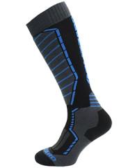 Lyžařské ponožky BlizzardProfi Ski Socks