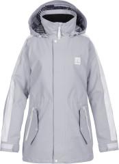 Dámská lyžařská bunda AmadaElmere Jacket