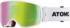 lyžařské brýle Atomic Revent S FDL Stereo