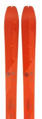 skialpové lyže Elan Ibex 94 Carbon