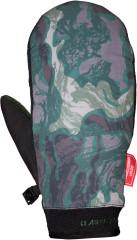 rukavice Armada Carmel Windstopper Mitt