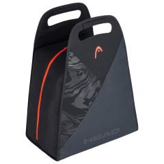 dámská taška na botyHead Women Bootbag