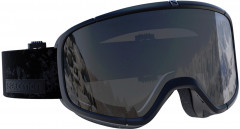 lyžařské brýle Salomon Four Seven