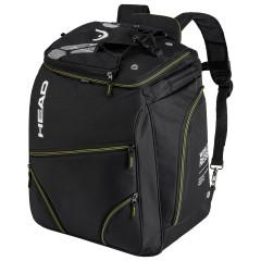 taška na botyHead Heatable Bootbag