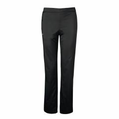 Halti dámské kalhoty Pulse - černá