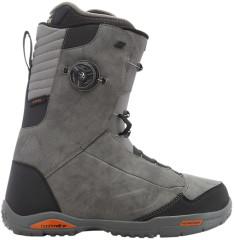 pánské snowboardové boty K2 Ashen