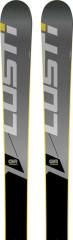 sjezdové lyže Lusti CWR 87