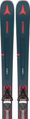 sjezdové lyže Atomic Vantage 79 Ti