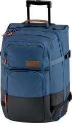 cestovní taška Lange Cabin Bag