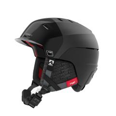 lyžařská helma Marker Phoenix MAP