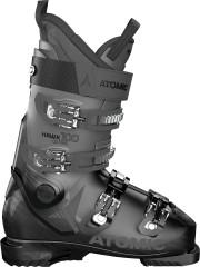 lyžařské boty Atomic Hawx Ultra 100