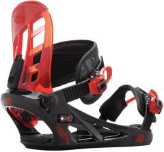 Dětské snowboardové vázání K2 Vandal™