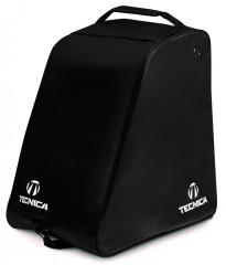 Taška na lyžáky Tecnica Boot Bag Promo