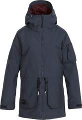 Dámská lyžařská bunda ArmadaLisbon Iinsulated Jacket