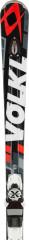 sjezdové lyže völkl_116021_412_RACETIGER_RC_UVO_BLACK_SET.