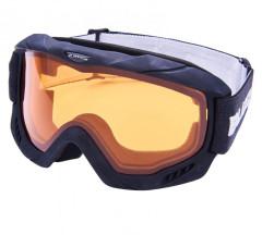 Lyžařské brýle Blizzard911 DAO