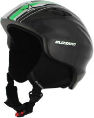 Lyžařská helma Blizzard Magnum Ski Helmet Junior