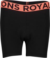 bike vložka Mons Royale Royale Chamois Shorts