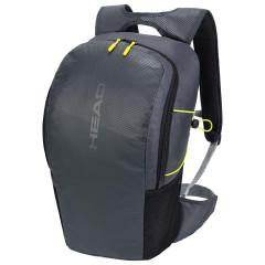 dámský batohHeadWomen Backpack