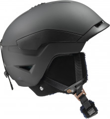 lyžařská helma salomon_390365_0_W_quest_w_black