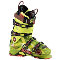 Sportovní lyžařské boty K2Spyne 130 LV