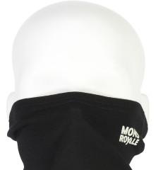 Merino nákrčník Mons Royale Daily Dose Neckwarmer