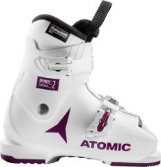 juniorské lyžařské boty atomic_WAYMAKERGIRL_GIRL_2