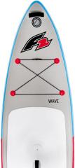 paddleboard F2 Wave WS 10'5''x32''x6''