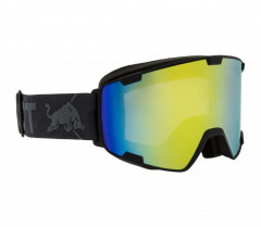 Lyžařské brýle Red Bull Spect PARK-001
