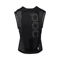 Spine VPD Air Vest - Slim Fit - černá