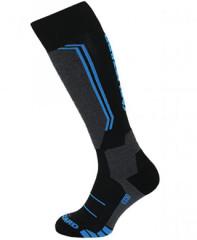 Lyžařské ponožky BlizzardAllround Wool Ski Socks Junior