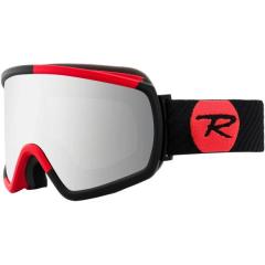 lyžařské brýle Rossignol HERO