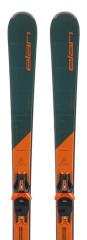 Sjezdové lyžeElan Element Orange LS