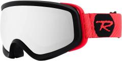 lyžařské brýle Rossignol ACE HERO