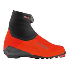 Závodní běžecké boty Atomic Redster C9